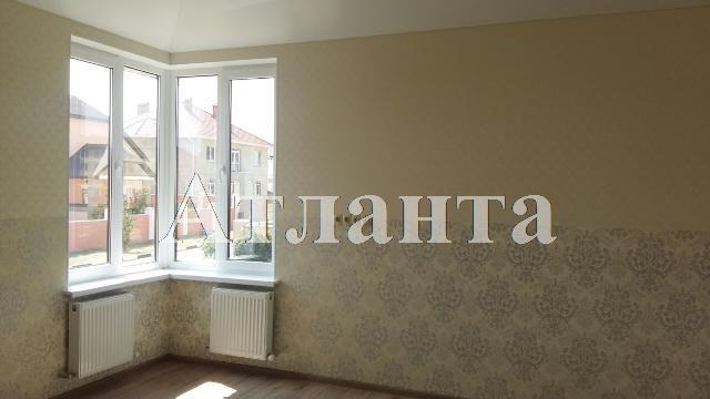 Продается дом на ул. Земная — 220 000 у.е. (фото №3)