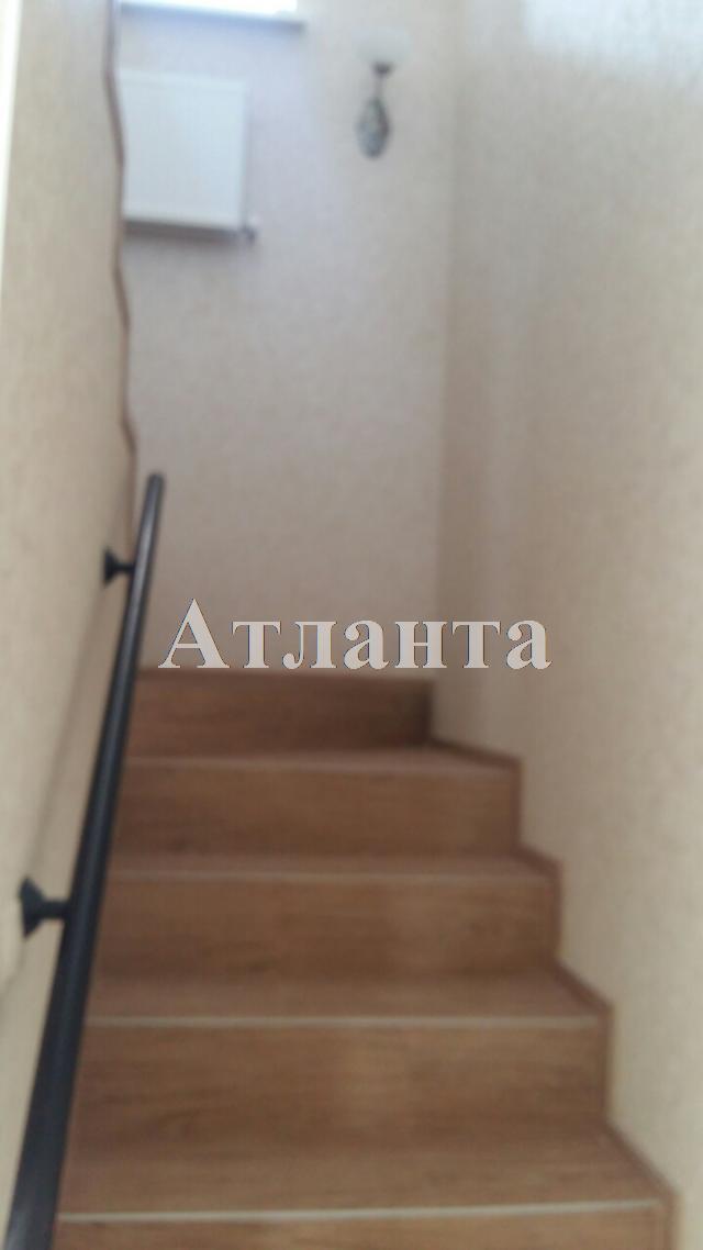 Продается дом на ул. Земная — 220 000 у.е. (фото №5)