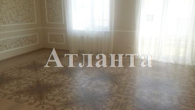 Продается дом на ул. Земная — 220 000 у.е. (фото №7)