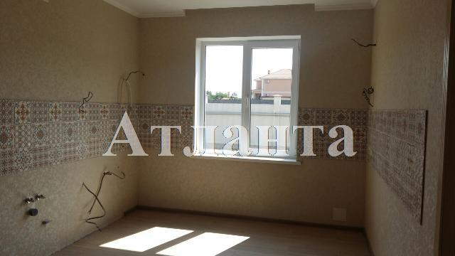 Продается дом на ул. Земная — 220 000 у.е. (фото №8)
