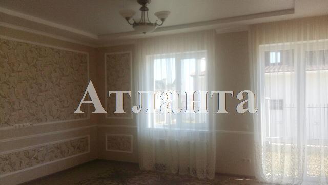 Продается дом на ул. Земная — 220 000 у.е. (фото №9)