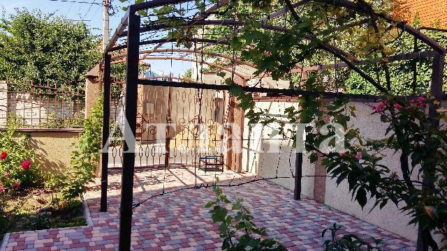 Продается дом на ул. Таировская — 395 000 у.е. (фото №2)