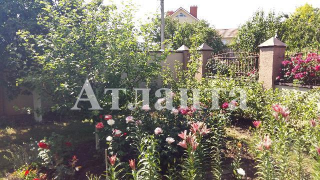 Продается дом на ул. Таировская — 395 000 у.е. (фото №3)