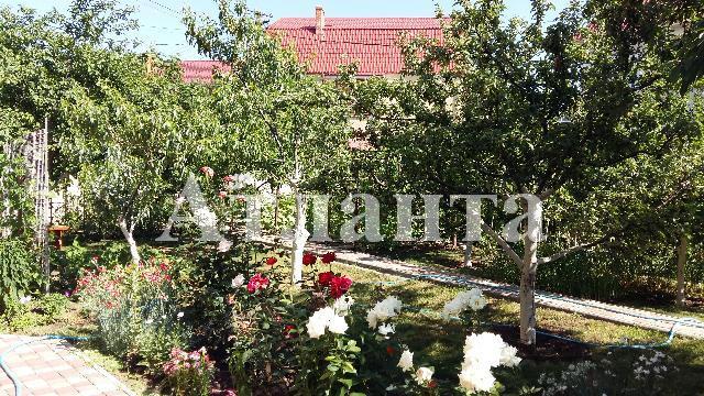 Продается дом на ул. Таировская — 395 000 у.е. (фото №4)