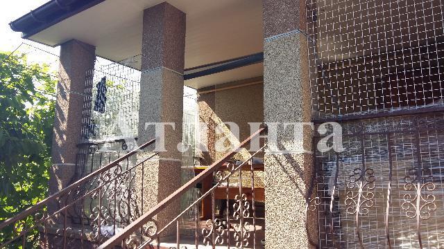 Продается дом на ул. Таировская — 395 000 у.е. (фото №5)