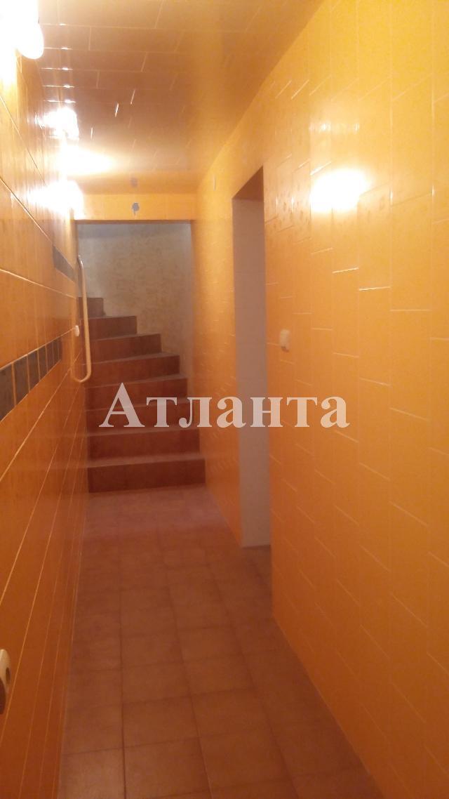 Продается дом на ул. Таировская — 395 000 у.е. (фото №6)