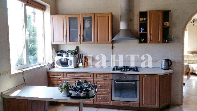 Продается дом на ул. Таировская — 395 000 у.е. (фото №7)