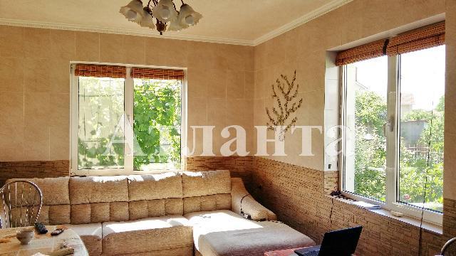 Продается дом на ул. Таировская — 395 000 у.е. (фото №8)