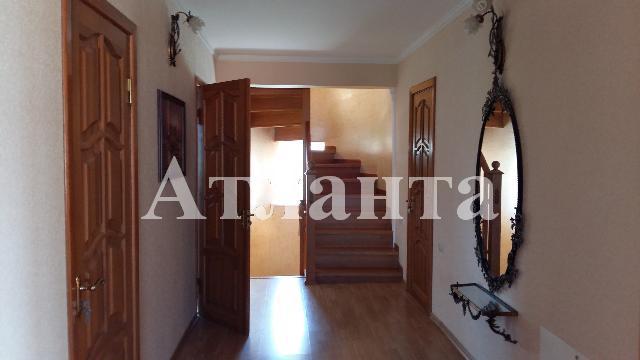 Продается дом на ул. Таировская — 395 000 у.е. (фото №11)