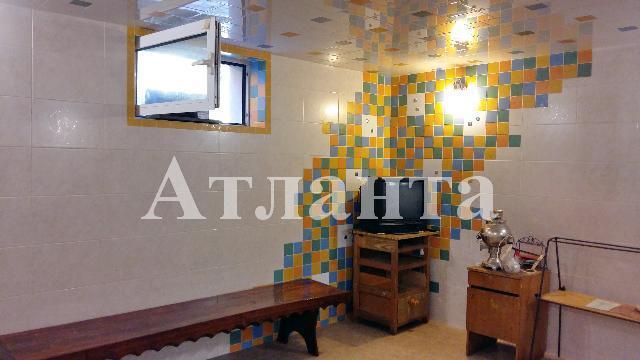 Продается дом на ул. Таировская — 395 000 у.е. (фото №12)