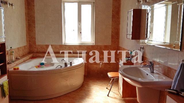 Продается дом на ул. Таировская — 395 000 у.е. (фото №13)