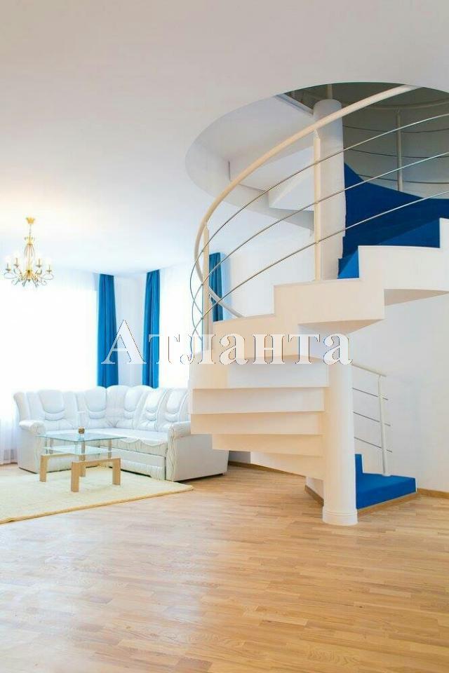 Продается дом на ул. Бризовая — 169 000 у.е. (фото №5)