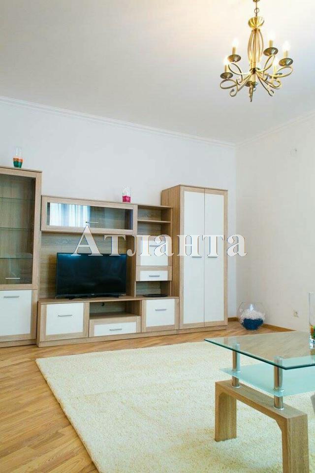 Продается дом на ул. Бризовая — 169 000 у.е. (фото №7)