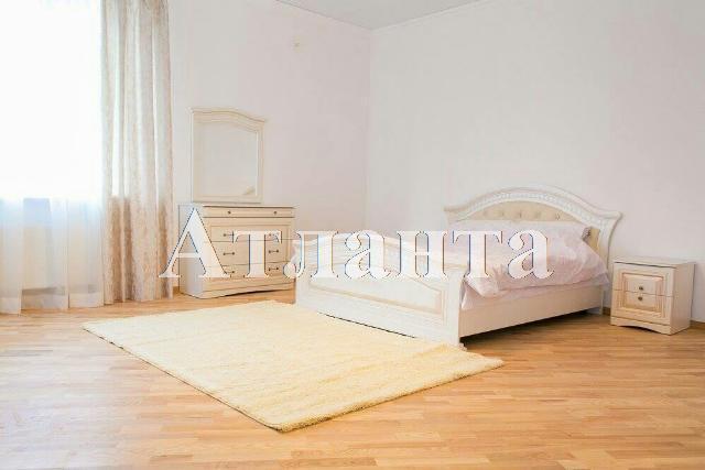Продается дом на ул. Бризовая — 169 000 у.е. (фото №9)