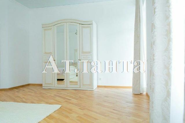 Продается дом на ул. Бризовая — 169 000 у.е. (фото №10)