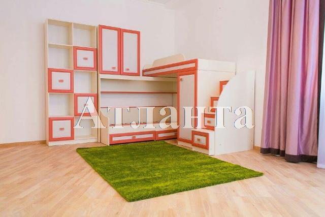 Продается дом на ул. Бризовая — 169 000 у.е. (фото №13)