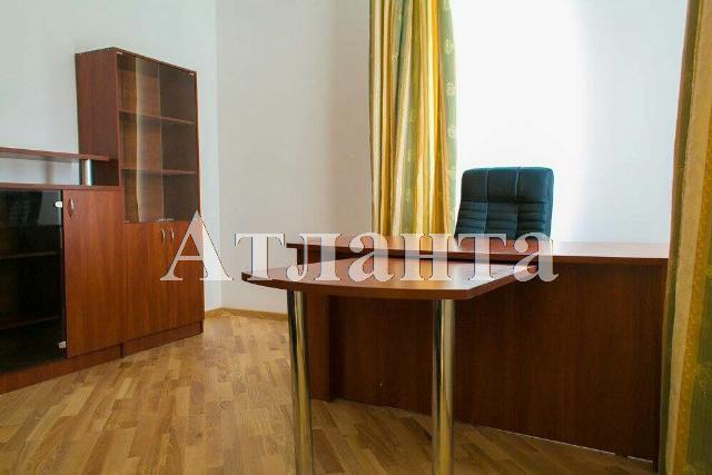 Продается дом на ул. Бризовая — 169 000 у.е. (фото №16)