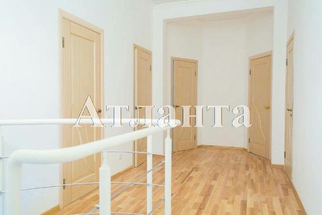 Продается дом на ул. Бризовая — 169 000 у.е. (фото №19)