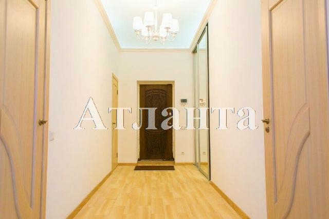 Продается дом на ул. Бризовая — 169 000 у.е. (фото №20)