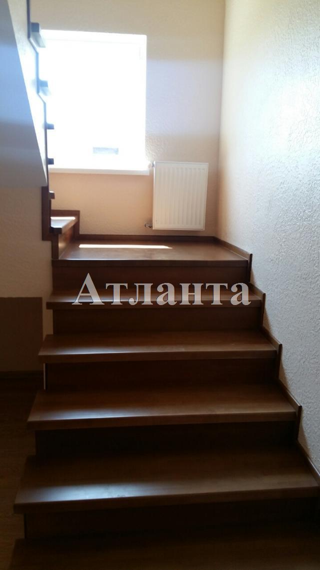 Продается дом на ул. Янтарная — 220 000 у.е. (фото №3)