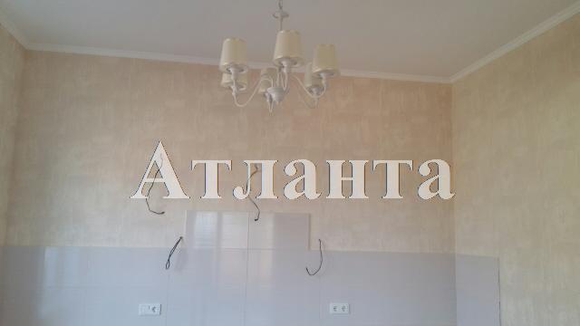 Продается дом на ул. Янтарная — 220 000 у.е. (фото №4)