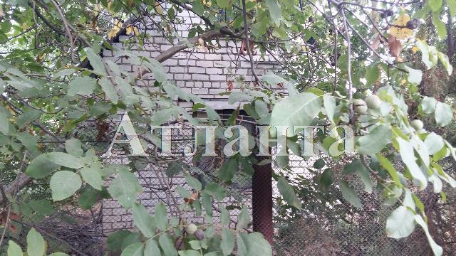 Продается земельный участок на ул. Центральная — 12 000 у.е.