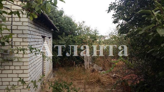 Продается земельный участок на ул. Центральная — 12 000 у.е. (фото №3)