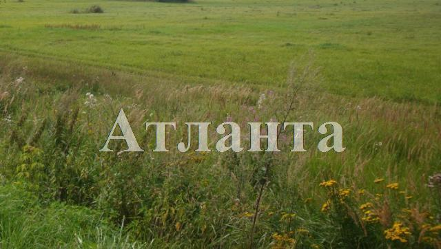 Продается земельный участок на ул. Береговая — 77 000 у.е.