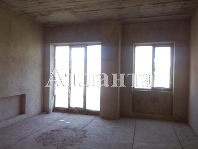 Продается дом на ул. Леонидовская — 125 000 у.е. (фото №2)