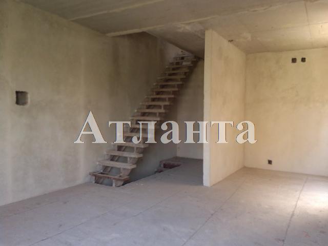 Продается дом на ул. Леонидовская — 125 000 у.е. (фото №4)