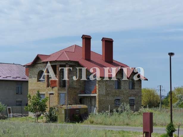 Продается дом на ул. Береговая — 150 000 у.е.