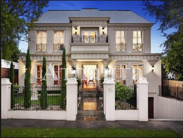 Продается дом на ул. Морской Пр. — 190 000 у.е. (фото №2)