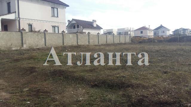Продается земельный участок на ул. Тепличная — 140 000 у.е. (фото №3)