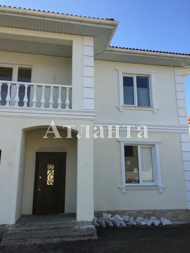 Продается дом на ул. Бризовая — 155 000 у.е. (фото №3)