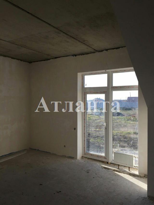 Продается дом на ул. Бризовая — 155 000 у.е. (фото №4)