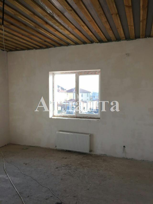 Продается дом на ул. Бризовая — 155 000 у.е. (фото №5)