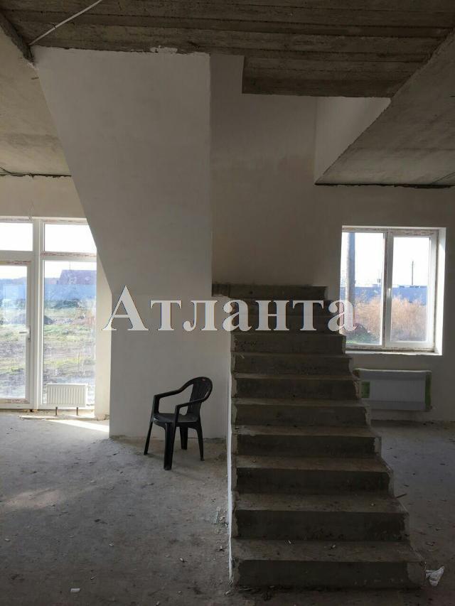 Продается дом на ул. Бризовая — 155 000 у.е. (фото №6)