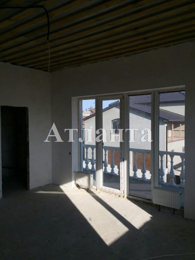 Продается дом на ул. Бризовая — 155 000 у.е. (фото №8)