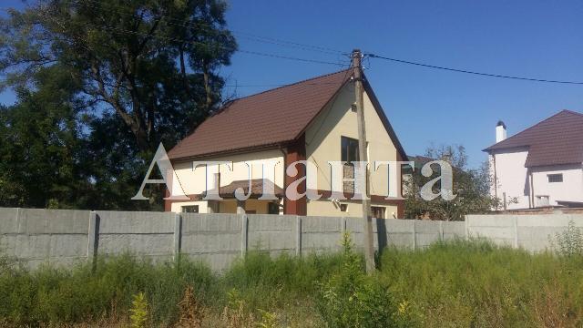 Продается дом на ул. Лабораторная — 110 000 у.е. (фото №5)