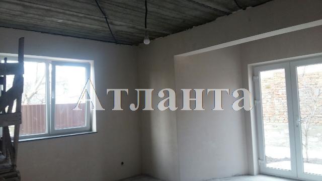 Продается дом на ул. Лабораторная — 110 000 у.е. (фото №8)