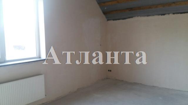 Продается дом на ул. Лабораторная — 110 000 у.е. (фото №9)