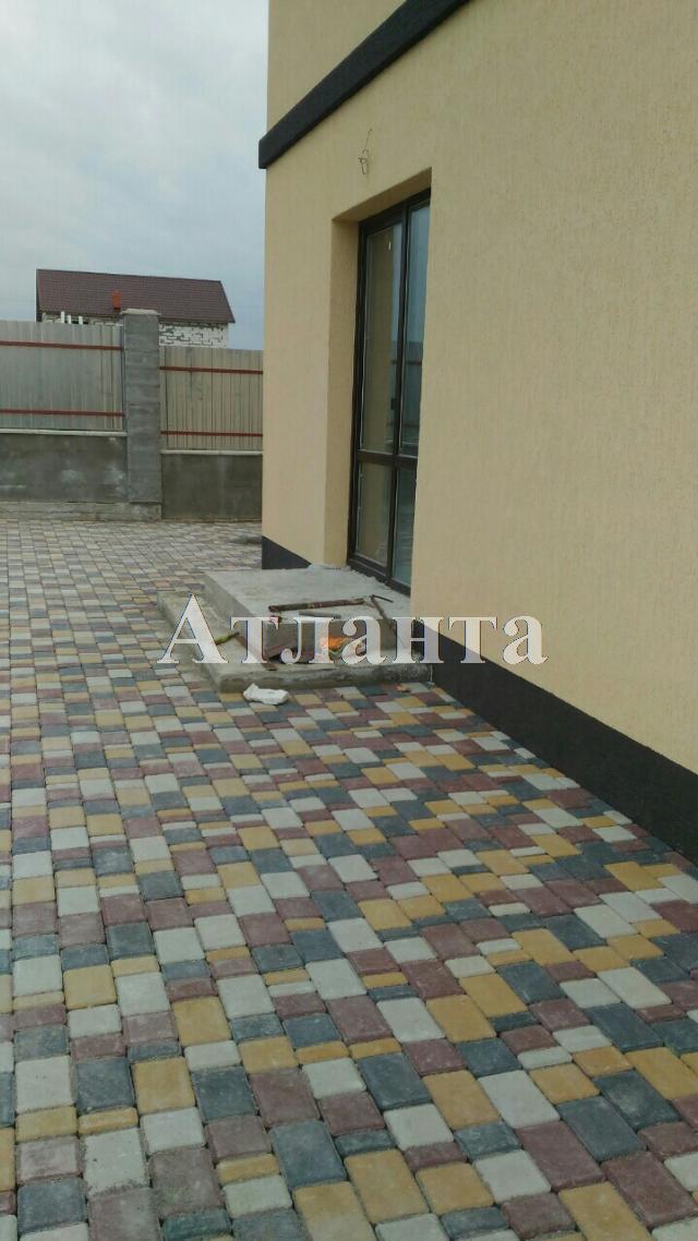 Продается дом на ул. Строительная — 90 000 у.е. (фото №3)