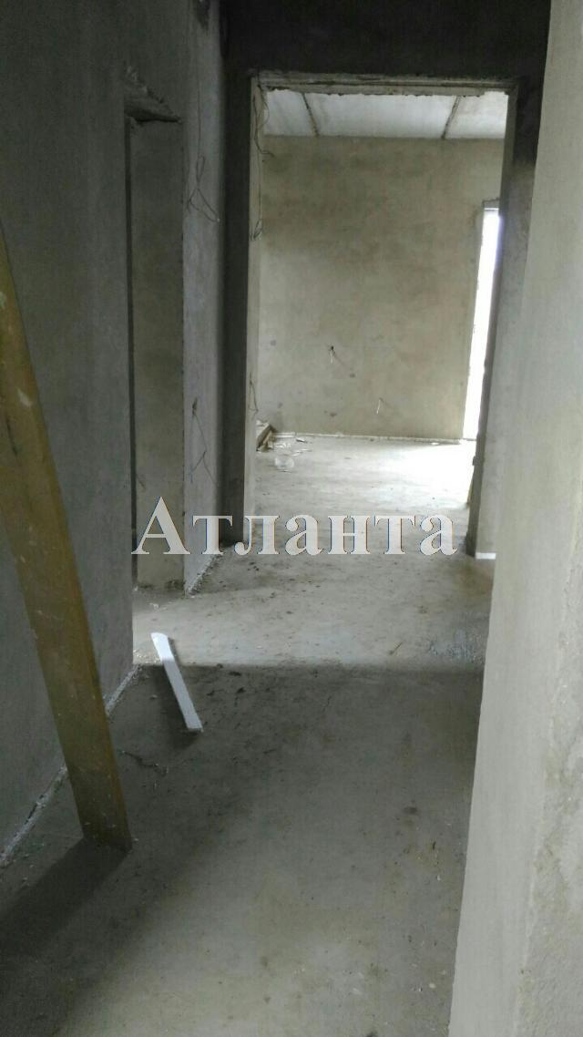 Продается дом на ул. Строительная — 90 000 у.е. (фото №4)