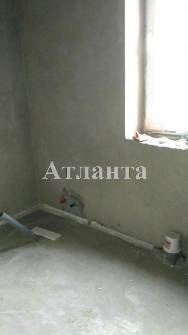 Продается дом на ул. Строительная — 90 000 у.е. (фото №5)