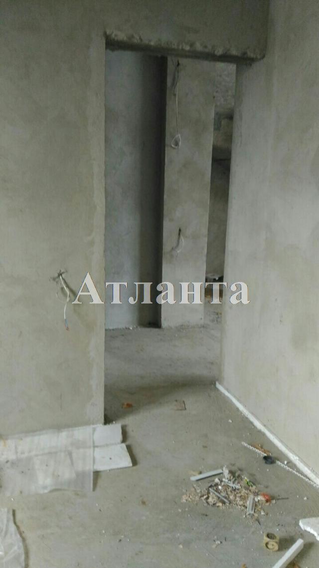 Продается дом на ул. Строительная — 90 000 у.е. (фото №6)