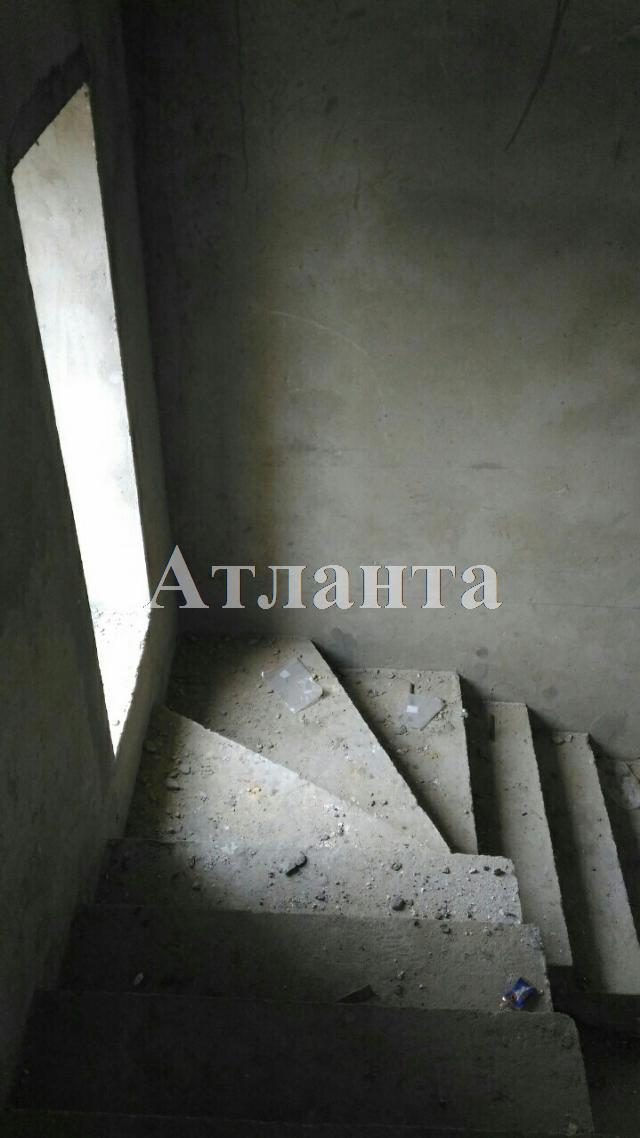 Продается дом на ул. Строительная — 90 000 у.е. (фото №7)