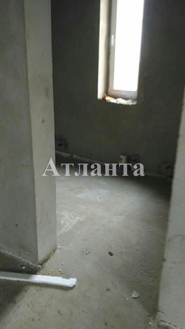 Продается дом на ул. Строительная — 90 000 у.е. (фото №8)