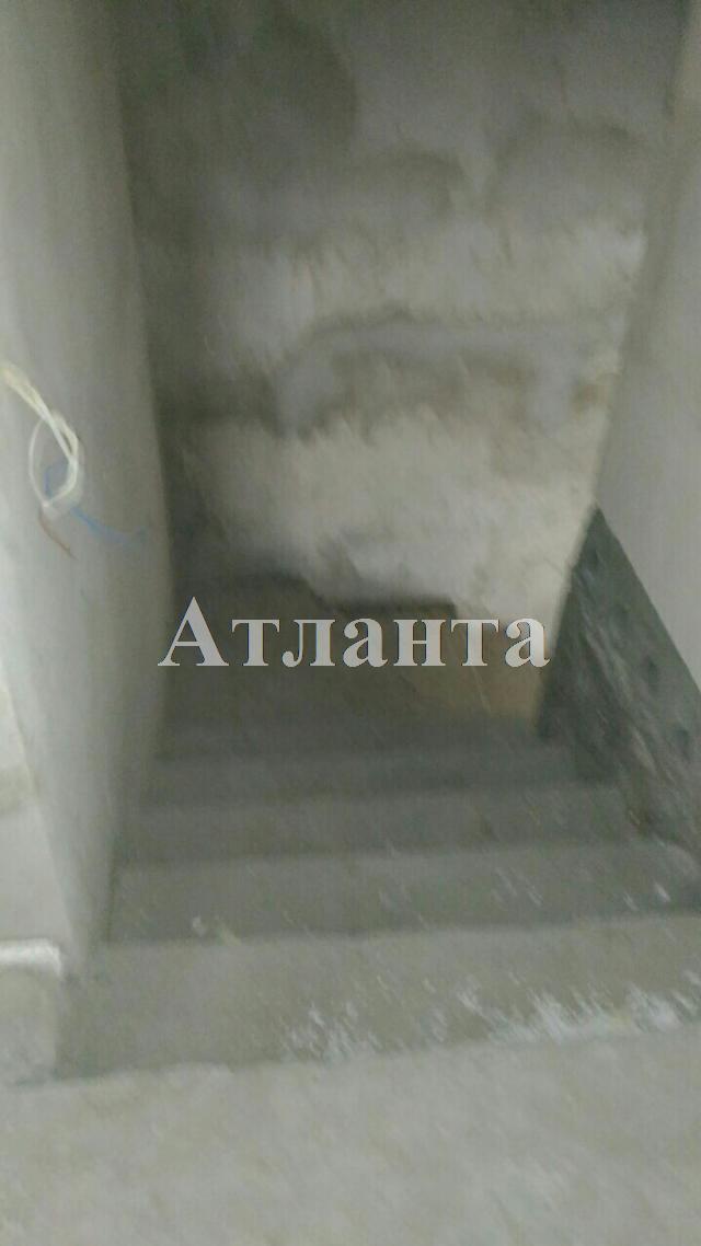 Продается дом на ул. Строительная — 90 000 у.е. (фото №9)