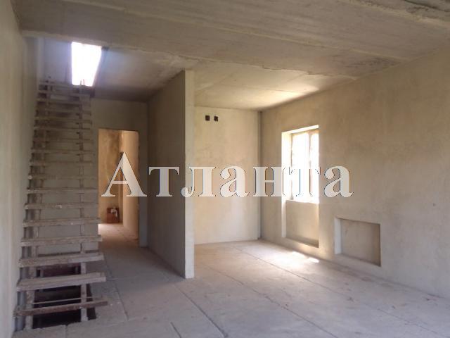 Продается дом на ул. Леонидовская — 150 000 у.е. (фото №2)