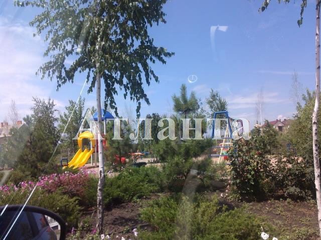 Продается дом на ул. Леонидовская — 150 000 у.е. (фото №4)